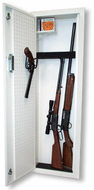Vline Security Gun Cases And Cabinets From 800sellcom