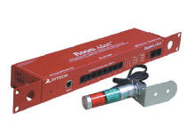 AVTECH 32E with light tower via Sellcom.com