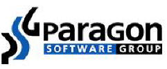 Paragon at sellcom.com