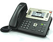 Yealink T27P IP phone from Sellcom.com